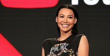Sheriff: 'Glee' actor Naya Rivera missing in California lake