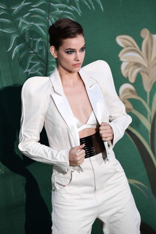 Green Carpet Fashion Awards 2019 ödülleri sahiplerini buldu