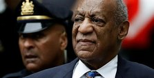 Bill Cosby loses appeal after sexual assault conviction