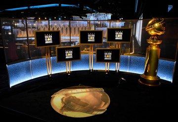 Altın Küre Töreni Eleştirilere Rağmen Gerçekleşecek