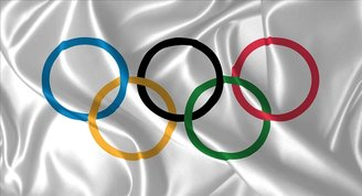 Türkiyenin olimpiyatlardaki madalya gururları