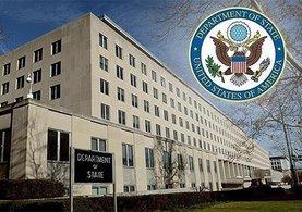 ABD Dış İşleri Bakanlığı'ndan kritik Esad açıklaması