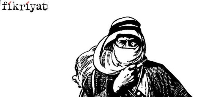 Ticareti karlı çıkan sahabi: Suheyb bin Rumi