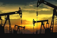 Azerbaijan diversifies economy as oil prices hit profits