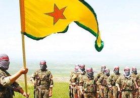 PYD terör için savaşmayan Kürt çocuğunu öldürdü