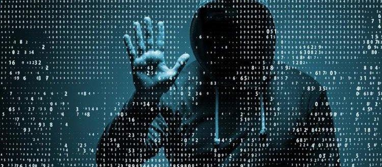 En kötü siber güvenlik Cezayirde