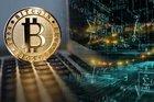 Nedir bu Bitcoin meselesi?