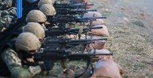 Turkish troops neutralize 11 YPG/PKK terrorists in N. Syria