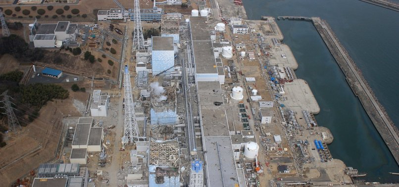 PUBLIC RETURN AS JAPAN LIFTS FUKUSHIMA EVACUATION ORDER