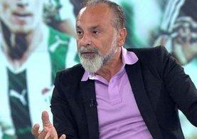 'Galatasaray halkın yüzüne nasıl bakacak'