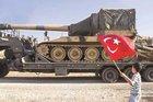 ABD'den İdlib hamlesi!