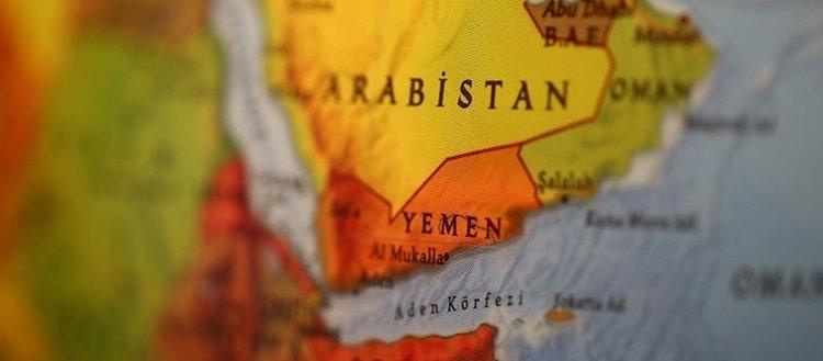 BM, Yemen'de yaklaşık 11 bin AIDS hastasının hayatta kalma mücadelesi verdiğini açıkladı