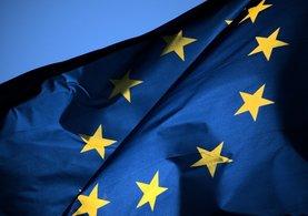 Avrupa Birliği'nden Ermenistan'a Türkiye çağrısı