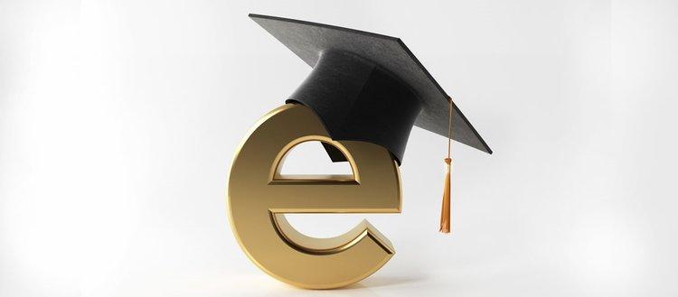 Uzaktan yüksek lisans eğitimi veren üniversiteler