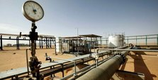 Libya: Haftar stipulates conditions to allow oil flow