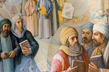 Hasan Basri Kader Risalesi