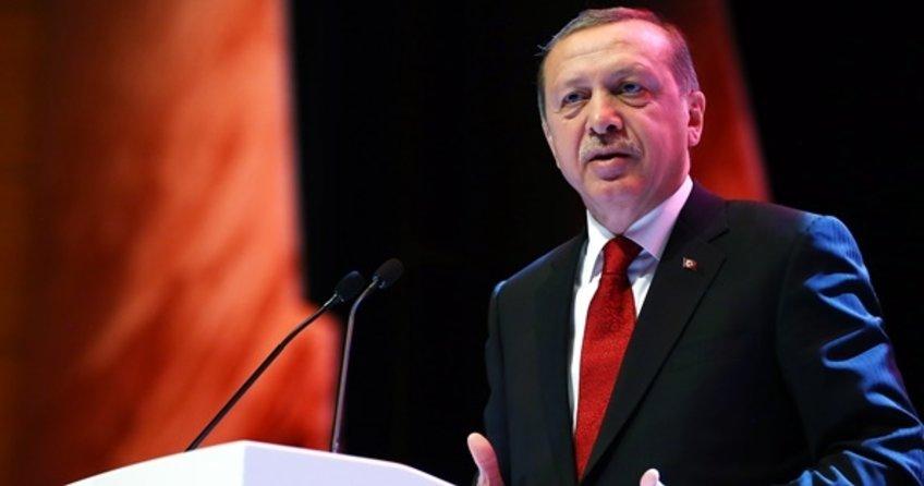 Cumhurbaşkanı Erdoğan'ın 'NAZİ' çıkışından sonra Alman medyası çıldırdı!
