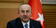 Turkish foreign minister to visit US