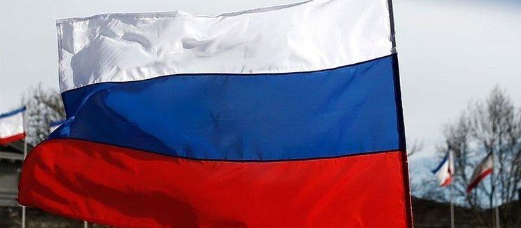 Moskova'nın Karabağ siyaseti