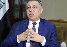 Irak Türkmenleri: Referandumu reddediyoruz