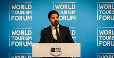 D-8, World Tourism Forum Institute ink agreement