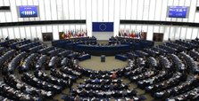 EU leaders discuss budget, COVID-19