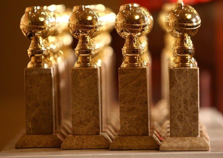 Altın  Küre 2019 Kazananları Golden Globe 6 Ocak 2020