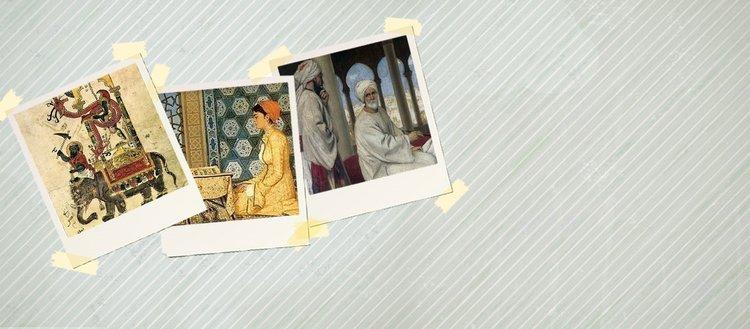 Müslümanlar medeniyetin temellerini nasıl attılar?