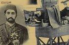 Osmanlı sultanları fotoğraflarını nasıl çektirirlerdi?