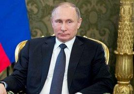 Rusya'dan referandum açıklaması: Sonuçlara herkes saygı duymalı
