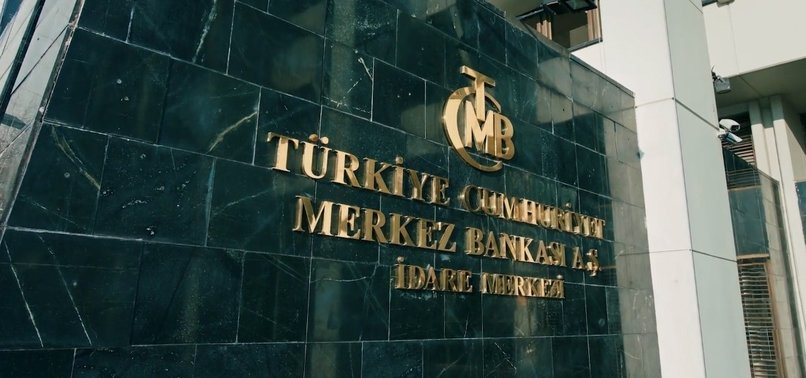 TURKEYS NET INTL INVESTMENT POSITION IMPROVES IN MAY