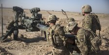 'More US troops will arrive in Afghanistan soon'