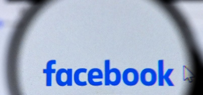 FACEBOOK SHIELDS VIPS FROM SOME OF ITS RULES: REPORT