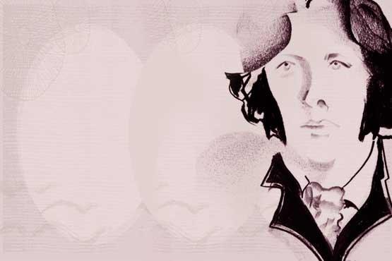 Oscar Wilde'dan 25 alıntı