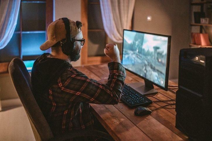 2019'un en sevilen 7 PC oyunu
