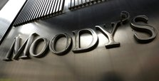 Moody's latest action casts shadow over objectivity