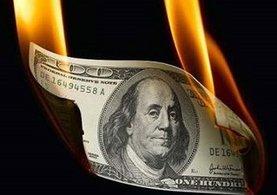 Limanda 'dolar'la tartı bitti, ücret 60 lira olarak belirlendi