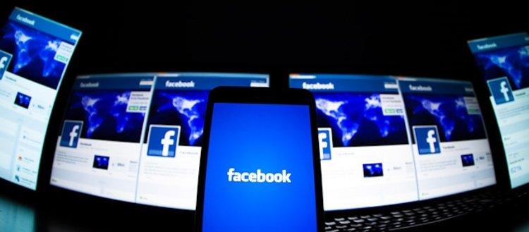 Facebook'tan Endonezya'daki seçimlere reklam yasağı