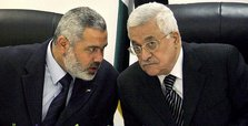 Hamas denies US accusations on Gaza misery