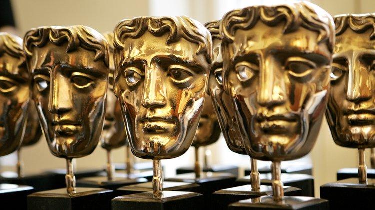 BAFTA ADAYLARI (2019) BELLİ OLDU!