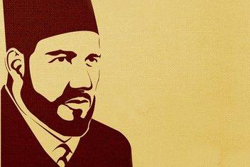 Ömrünü İslam'a adayan Hasan el Benna nasıl suikasta uğradı?