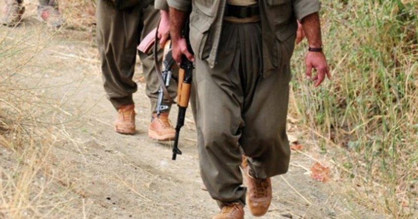 PKK ve DEAŞ arasında gizli görüşme