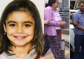 Küçük Ceylin'in katil zanlısı intihara kalkıştı