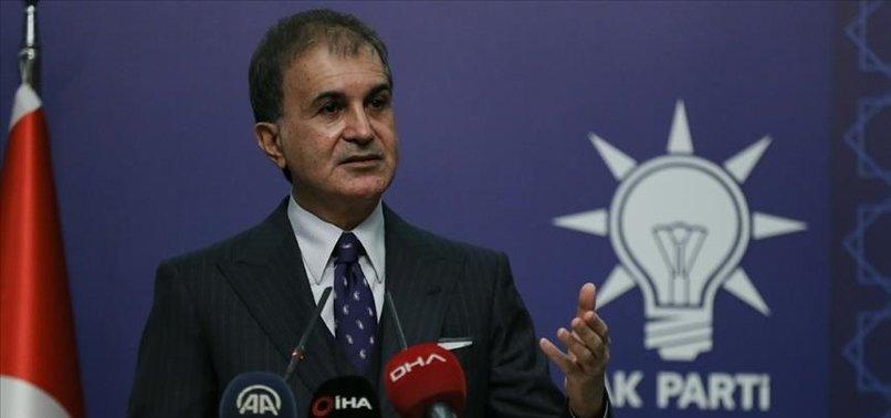 GREEK JETS HARASSMENT OF TURKISH VESSEL PROVOCATIVE'