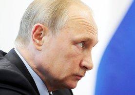 Putin'in yerini kim alacak?