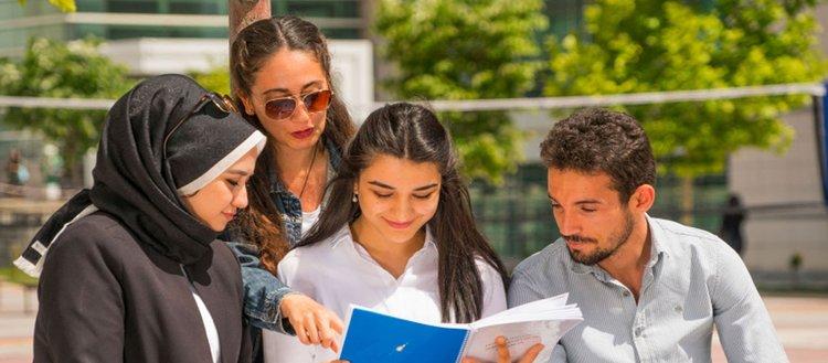 Bu sene ilk defa öğrenci alacak üniversiteler
