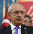 CHP leader Kılıçdaroğlu's claim about snap election untrue, says PM Yıldırm