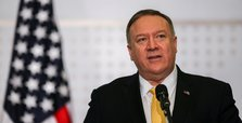 Mike Pompeo denounces China expulsions of WSJ reporters