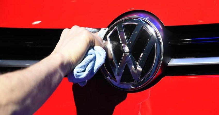 Volkswagenden 70 yıl sonra gelen sürpriz değişim