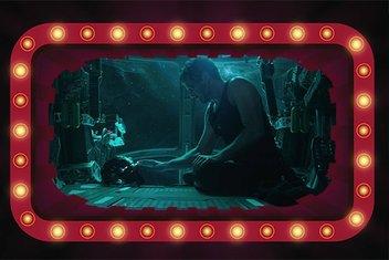 Marvel filmlerini hangi sıraya göre izlemek gerekiyor? Avengers: Endgame